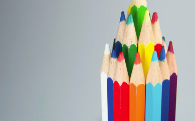 Keeping the Arts in Education